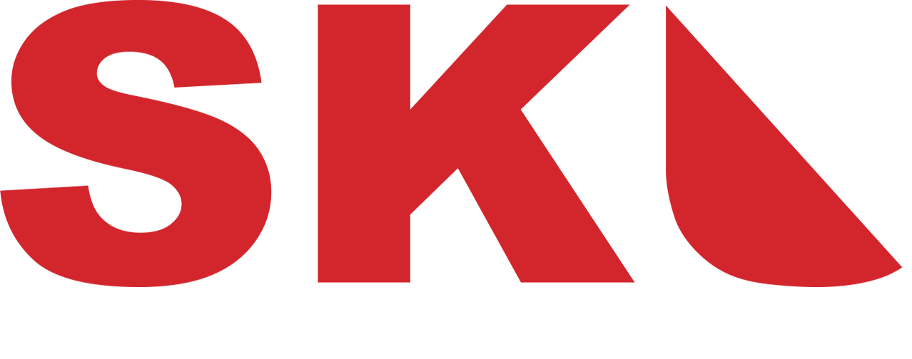SKU - Stichting Kunstcollecties Utrecht